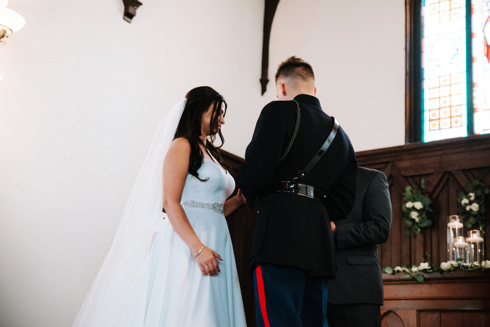 +Raleigh Wedding +North Carolina +Photographer +Wedding Photographer +Engagement Photographer +All Saints Chapel-6774.jpg