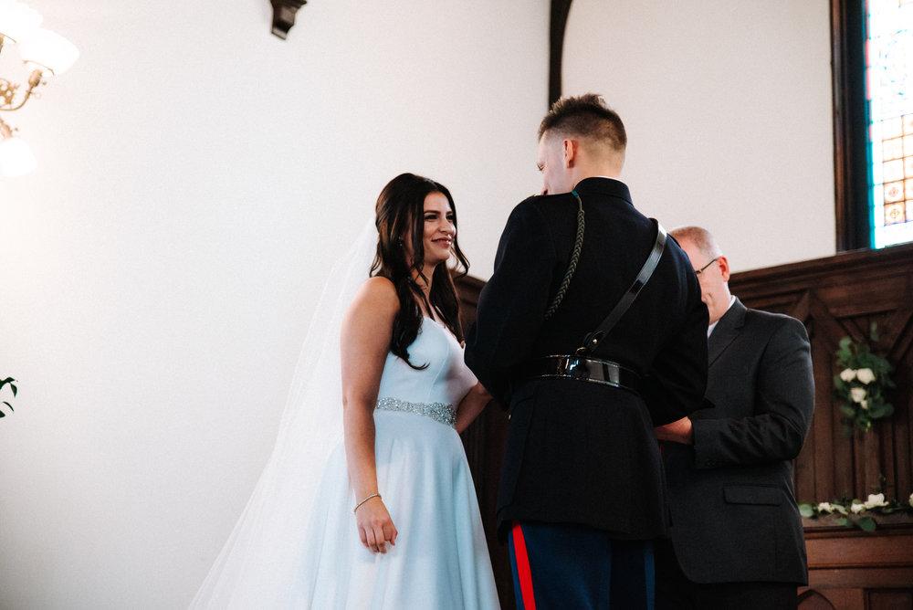 +Raleigh Wedding +North Carolina +Photographer +Wedding Photographer +Engagement Photographer +All Saints Chapel-6778.jpg