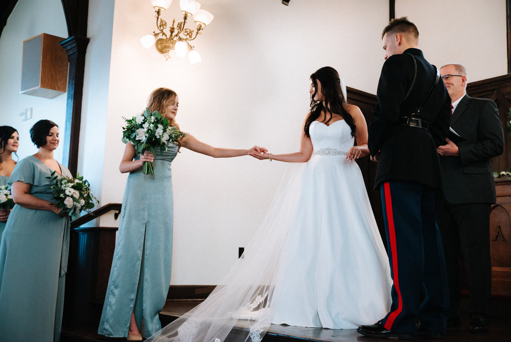 +Raleigh Wedding +North Carolina +Photographer +Wedding Photographer +Engagement Photographer +All Saints Chapel-6781.jpg