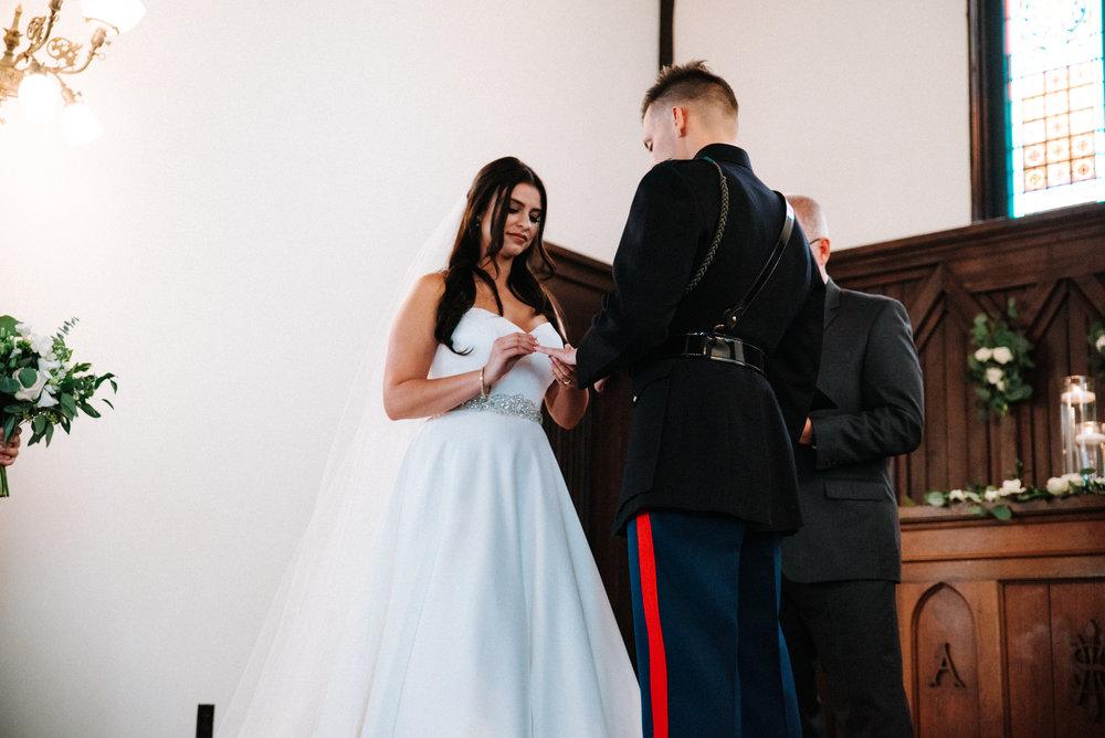 +Raleigh Wedding +North Carolina +Photographer +Wedding Photographer +Engagement Photographer +All Saints Chapel-6783.jpg