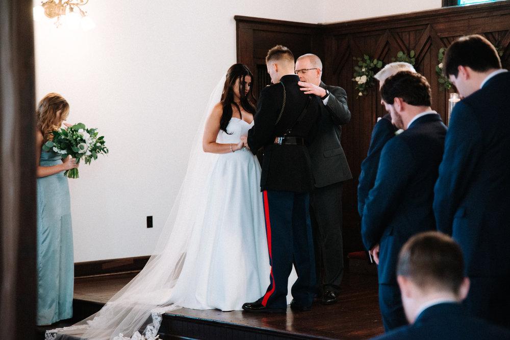 +Raleigh Wedding +North Carolina +Photographer +Wedding Photographer +Engagement Photographer +All Saints Chapel-6794.jpg