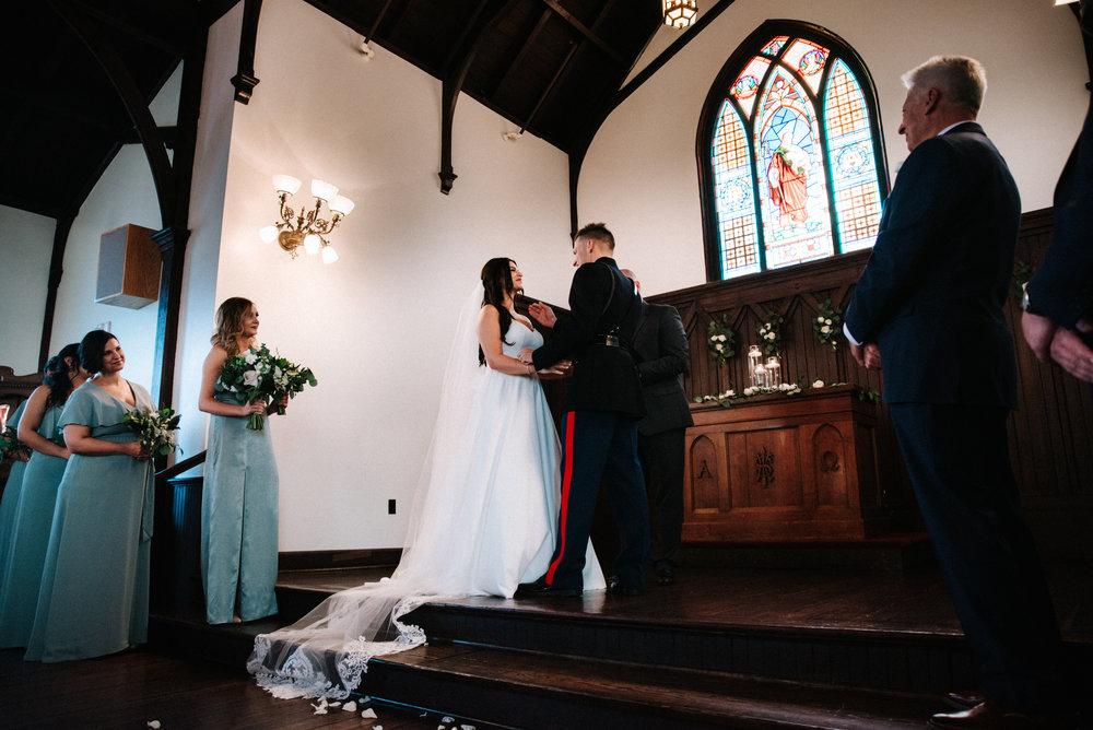 +Raleigh Wedding +North Carolina +Photographer +Wedding Photographer +Engagement Photographer +All Saints Chapel-6797.jpg