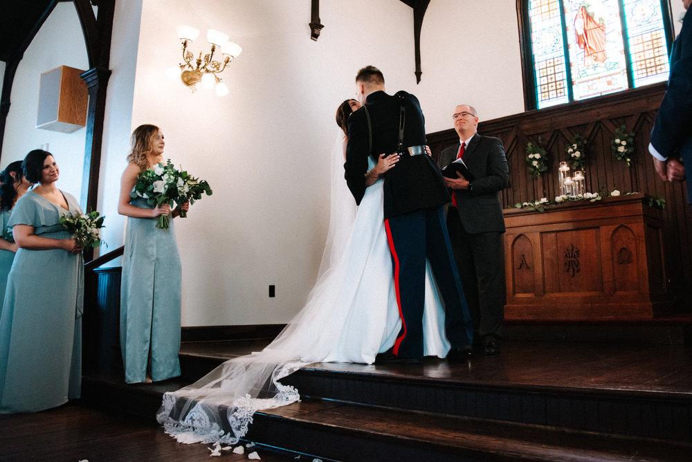 +Raleigh Wedding +North Carolina +Photographer +Wedding Photographer +Engagement Photographer +All Saints Chapel-6800.jpg