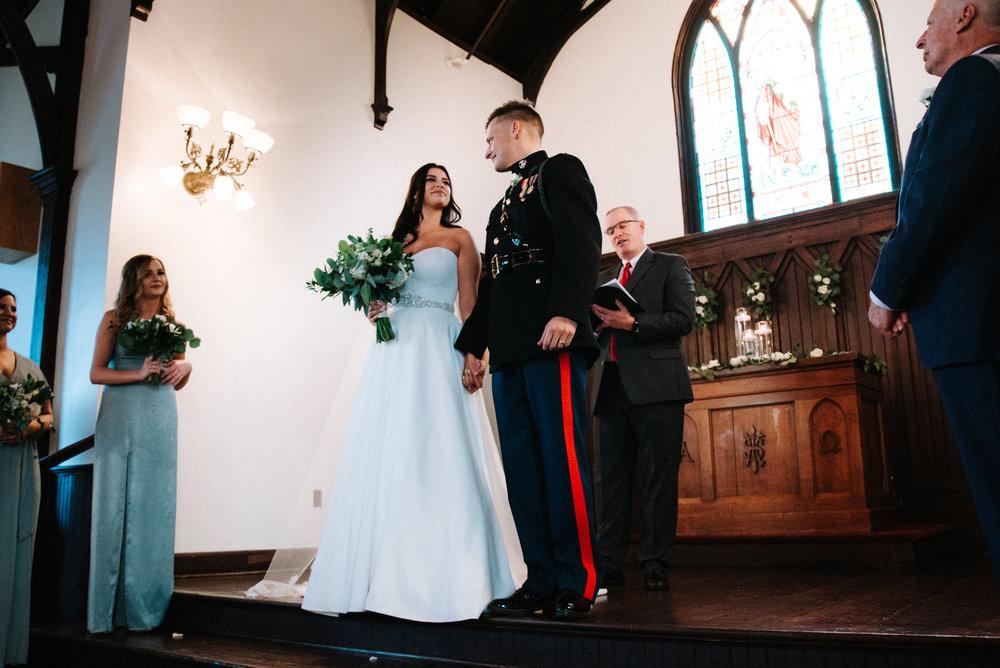 +Raleigh Wedding +North Carolina +Photographer +Wedding Photographer +Engagement Photographer +All Saints Chapel-6825.jpg