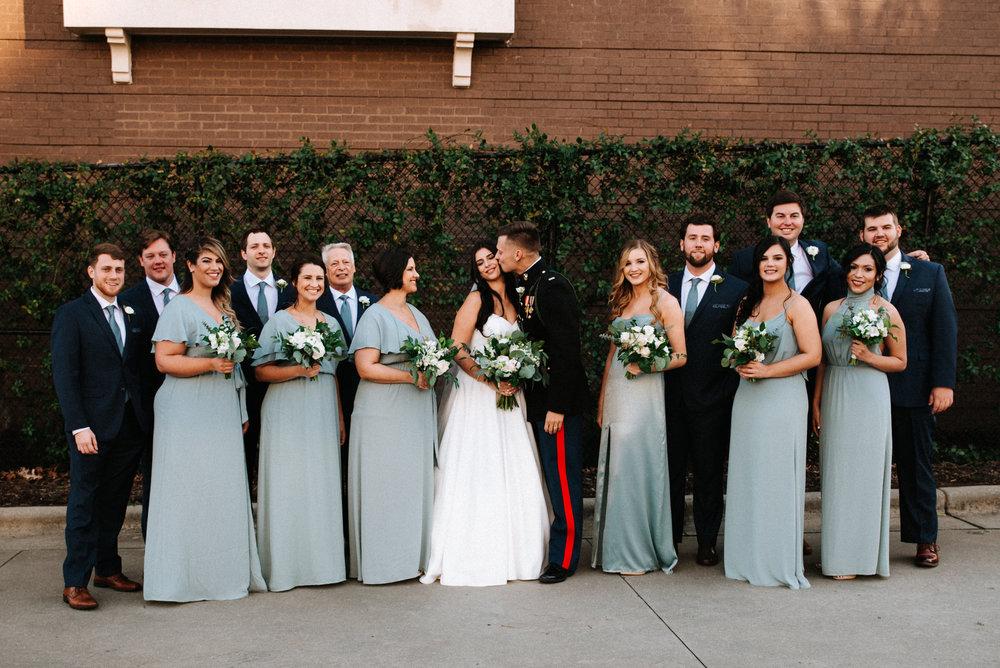 +Raleigh Wedding +North Carolina +Photographer +Wedding Photographer +Engagement Photographer +All Saints Chapel-6853.jpg