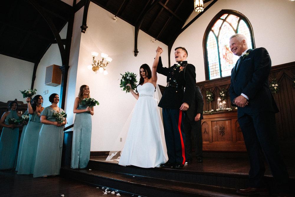 +Raleigh Wedding +North Carolina +Photographer +Wedding Photographer +Engagement Photographer +All Saints Chapel-6829.jpg