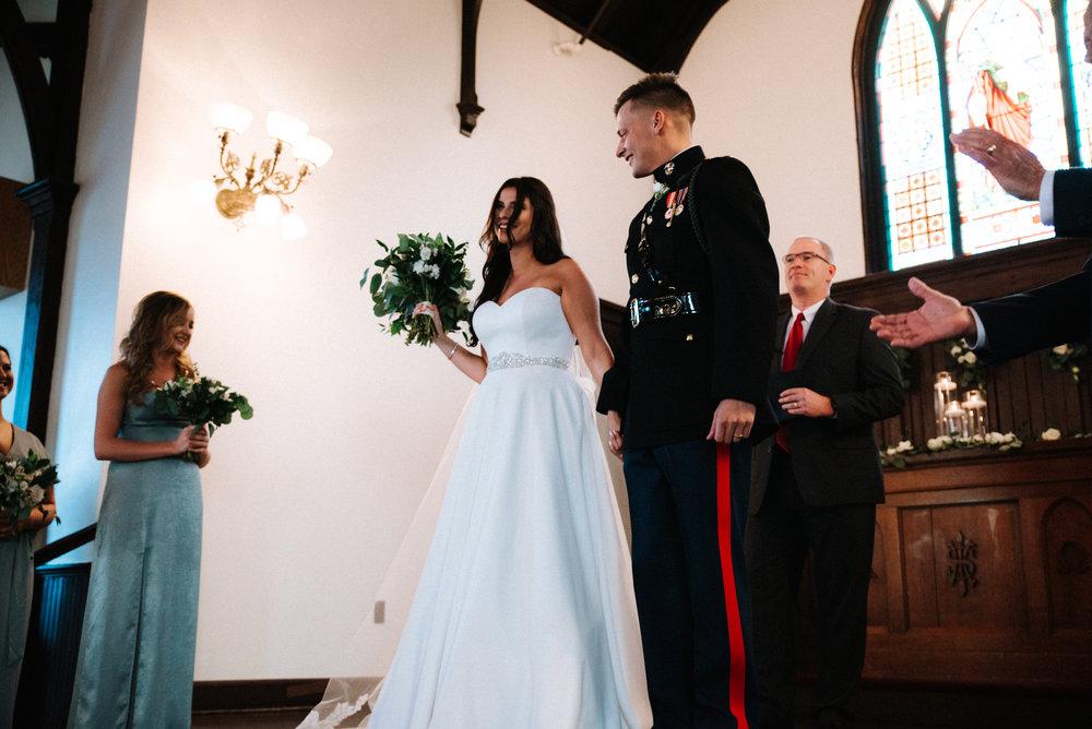 +Raleigh Wedding +North Carolina +Photographer +Wedding Photographer +Engagement Photographer +All Saints Chapel-6831.jpg