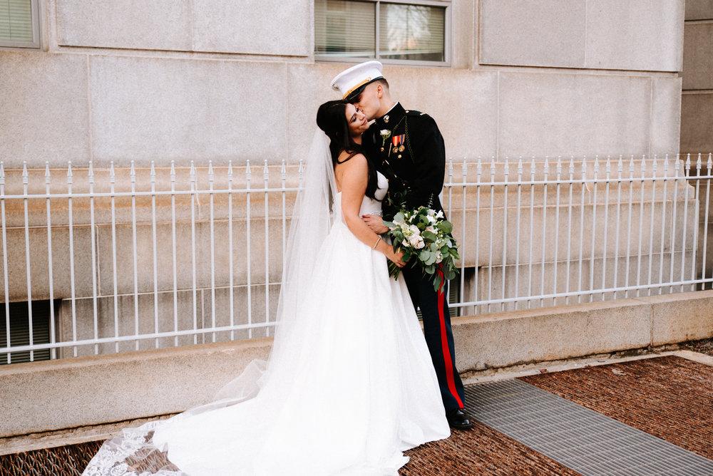+Raleigh Wedding +North Carolina +Photographer +Wedding Photographer +Engagement Photographer +All Saints Chapel-6865.jpg