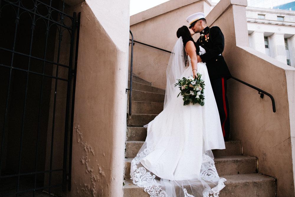 +Raleigh Wedding +North Carolina +Photographer +Wedding Photographer +Engagement Photographer +All Saints Chapel-6871.jpg