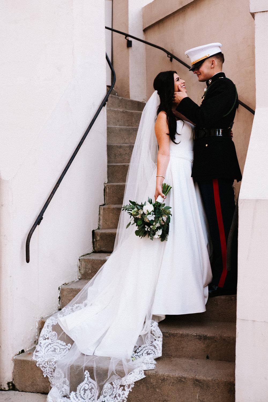 +Raleigh Wedding +North Carolina +Photographer +Wedding Photographer +Engagement Photographer +All Saints Chapel-6875.jpg
