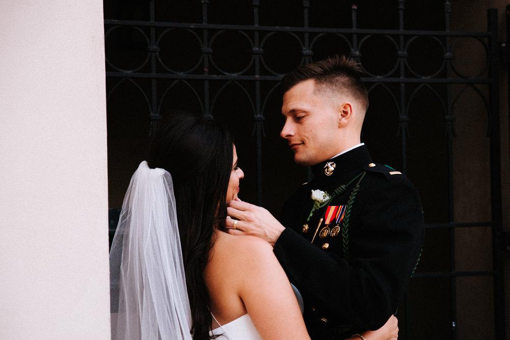 +Raleigh Wedding +North Carolina +Photographer +Wedding Photographer +Engagement Photographer +All Saints Chapel-6887.jpg
