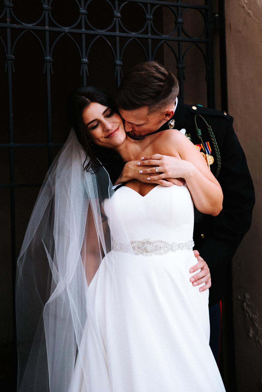 +Raleigh Wedding +North Carolina +Photographer +Wedding Photographer +Engagement Photographer +All Saints Chapel-6893.jpg