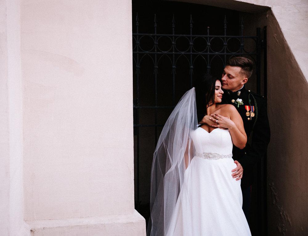 +Raleigh Wedding +North Carolina +Photographer +Wedding Photographer +Engagement Photographer +All Saints Chapel-6906.jpg