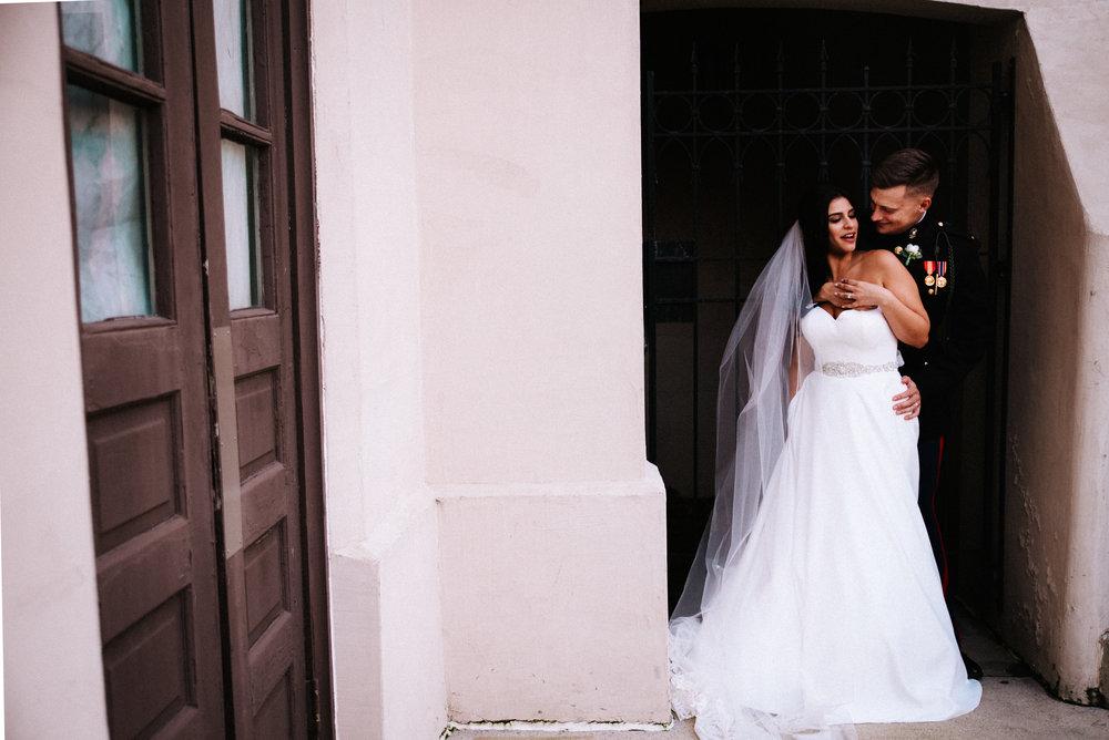 +Raleigh Wedding +North Carolina +Photographer +Wedding Photographer +Engagement Photographer +All Saints Chapel-6903.jpg