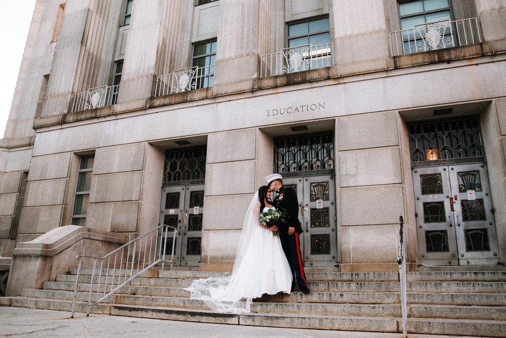 +Raleigh Wedding +North Carolina +Photographer +Wedding Photographer +Engagement Photographer +All Saints Chapel-6907.jpg