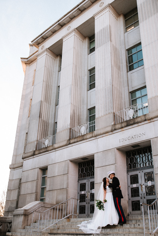 +Raleigh Wedding +North Carolina +Photographer +Wedding Photographer +Engagement Photographer +All Saints Chapel-6914.jpg