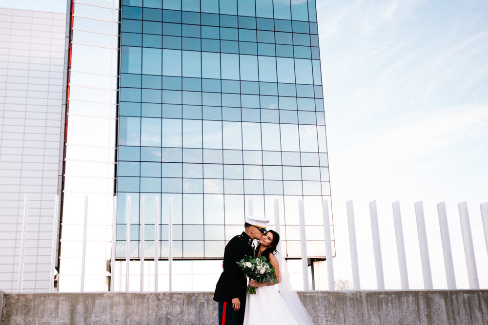 +Raleigh Wedding +North Carolina +Photographer +Wedding Photographer +Engagement Photographer +All Saints Chapel-6944.jpg