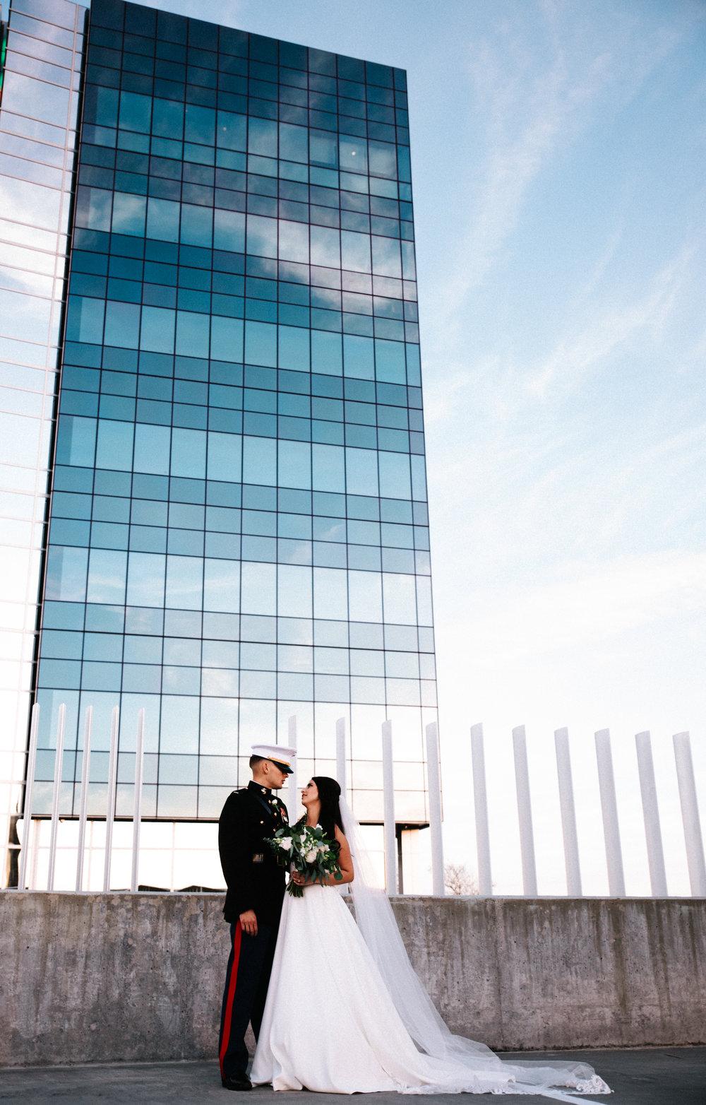 +Raleigh Wedding +North Carolina +Photographer +Wedding Photographer +Engagement Photographer +All Saints Chapel-6946.jpg