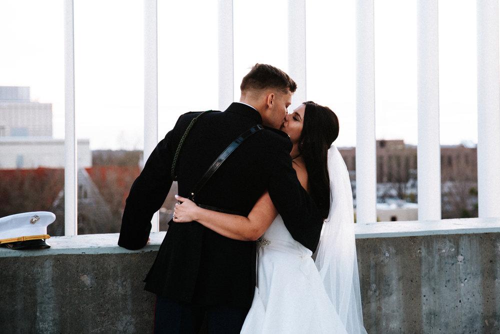 +Raleigh Wedding +North Carolina +Photographer +Wedding Photographer +Engagement Photographer +All Saints Chapel-6967.jpg