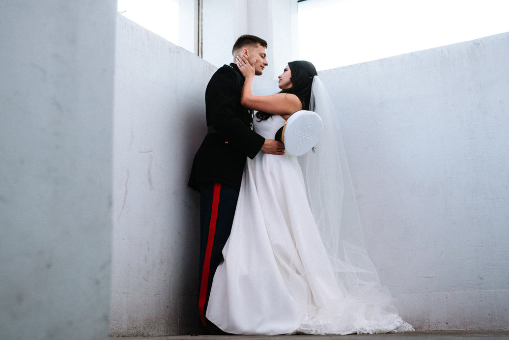 +Raleigh Wedding +North Carolina +Photographer +Wedding Photographer +Engagement Photographer +All Saints Chapel-6973.jpg