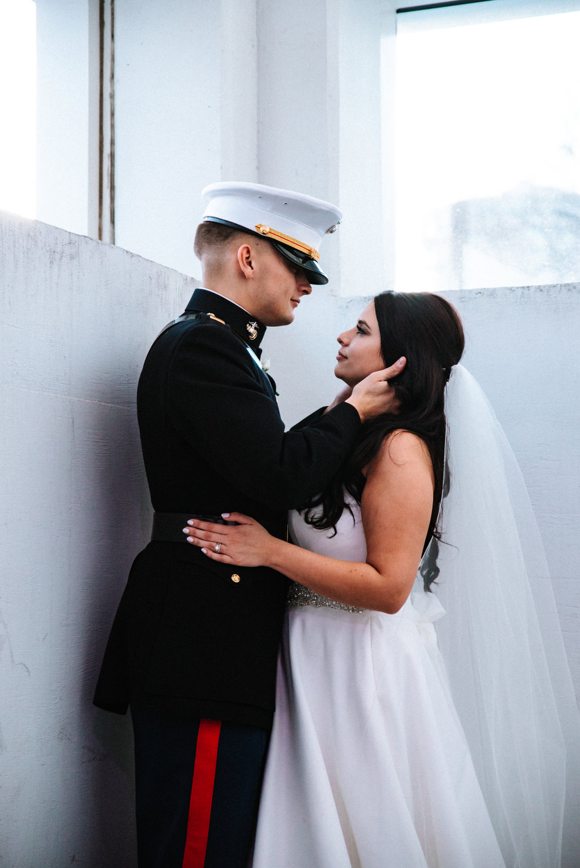 +Raleigh Wedding +North Carolina +Photographer +Wedding Photographer +Engagement Photographer +All Saints Chapel-6976.jpg