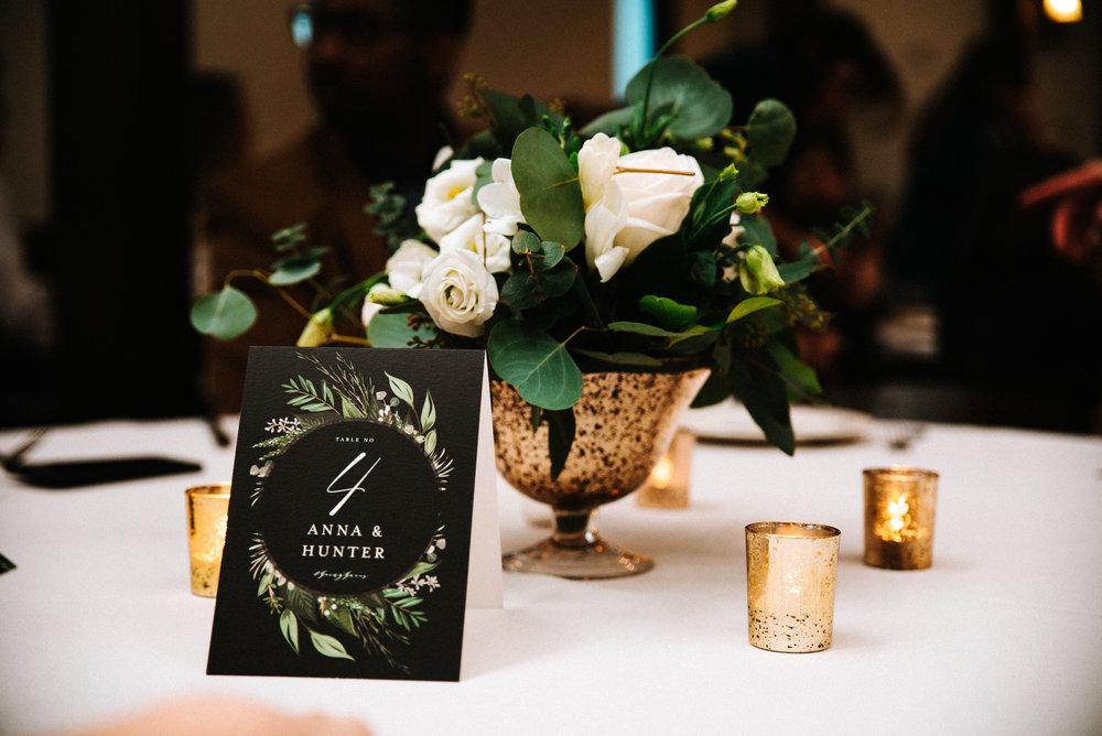 +Raleigh Wedding +North Carolina +Photographer +Wedding Photographer +Engagement Photographer +All Saints Chapel-6996.jpg