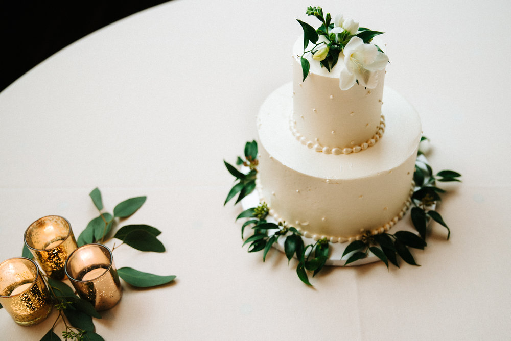+Raleigh Wedding +North Carolina +Photographer +Wedding Photographer +Engagement Photographer +All Saints Chapel-7001.jpg