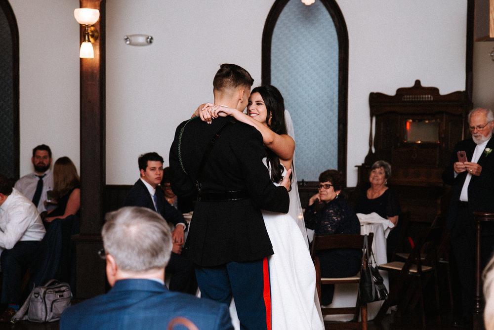 +Raleigh Wedding +North Carolina +Photographer +Wedding Photographer +Engagement Photographer +All Saints Chapel-7016.jpg