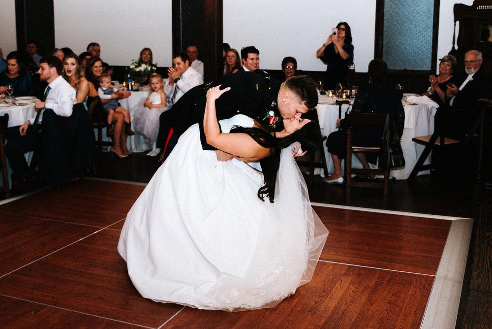 +Raleigh Wedding +North Carolina +Photographer +Wedding Photographer +Engagement Photographer +All Saints Chapel-7039.jpg