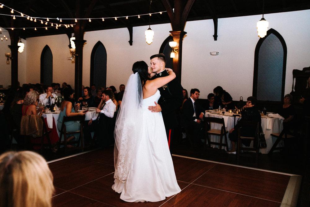 +Raleigh Wedding +North Carolina +Photographer +Wedding Photographer +Engagement Photographer +All Saints Chapel-7037.jpg
