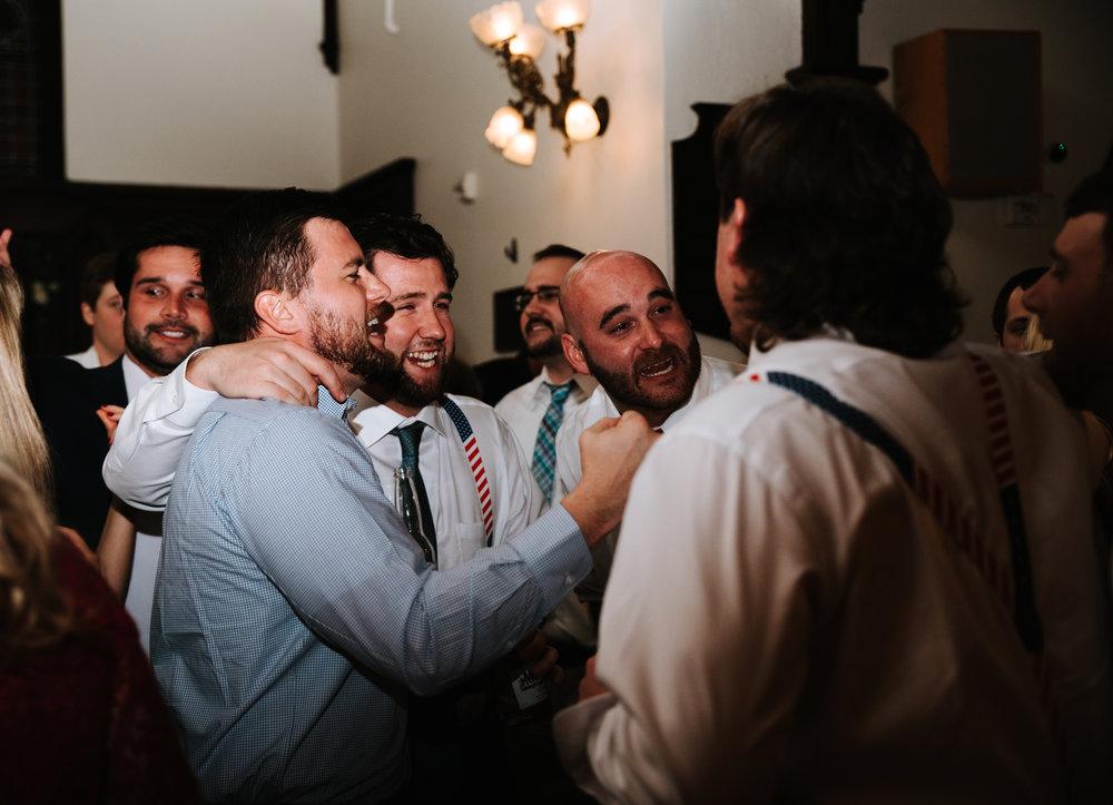 +Raleigh Wedding +North Carolina +Photographer +Wedding Photographer +Engagement Photographer +All Saints Chapel-7127.jpg