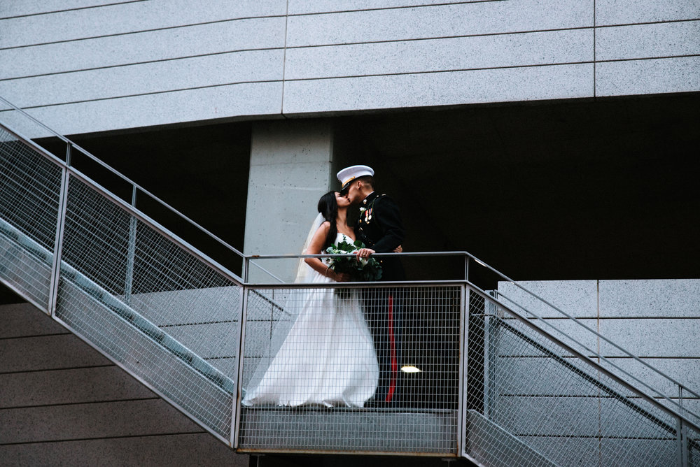 +Raleigh Wedding +North Carolina +Photographer +Wedding Photographer +Engagement Photographer +All Saints Chapel-.jpg