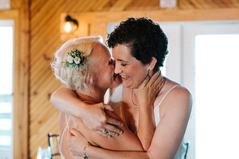 Outer Banks Wedding - Willmington NC Wedding Photographer - NC Wedding Photographer - NC Wedding - Beach Wedding - NC Beach Wedding - LGBTQ+ Wedding - LGBT Wedding - Lesbian Wedding-5431.jpg