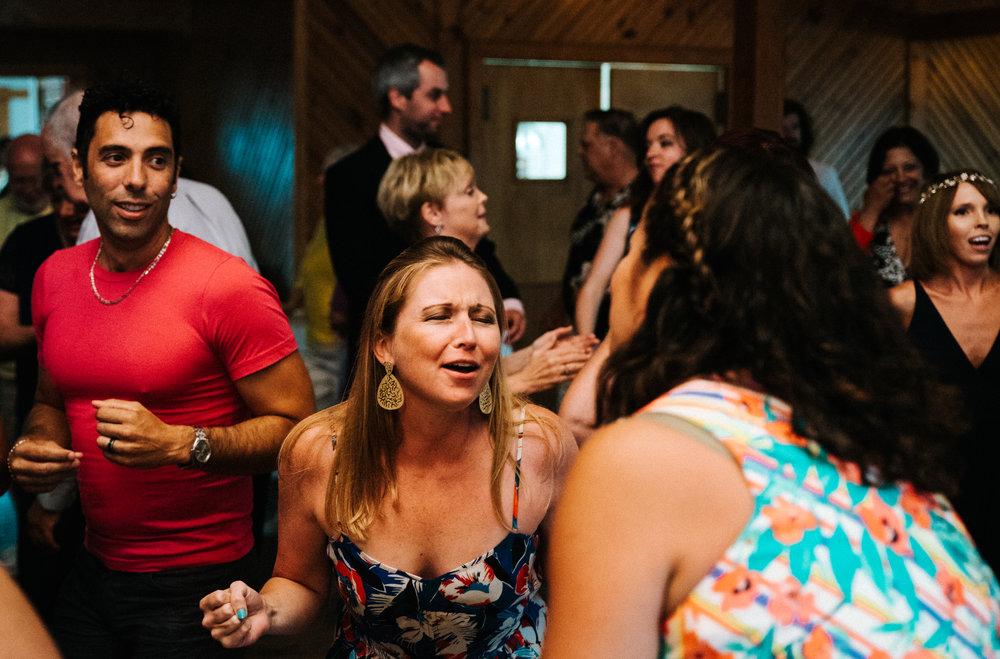 Kitty Hawk, NC Wedding | Beach Wedding |LGBTQ+ Wedding | Marina Rey Photography