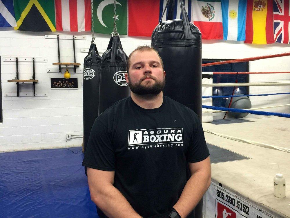 Agoura-Boxing-Gym-Coach-Bryce-Kruhn.jpg
