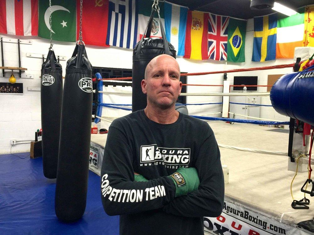 Agoura-Boxing-Gym-Coach-Lindsay-Mancini.jpg