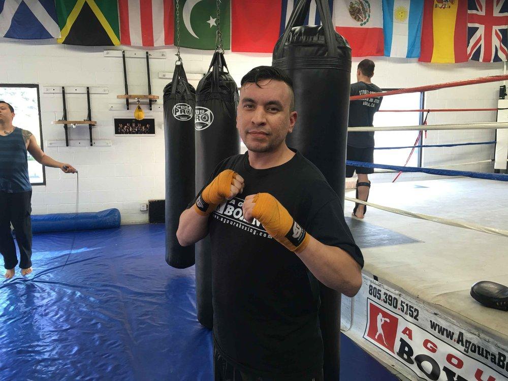 Agoura-Boxing-Gym-Henry-Vega.jpg
