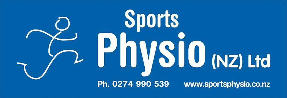 Sports Physio (NZ) Ltd