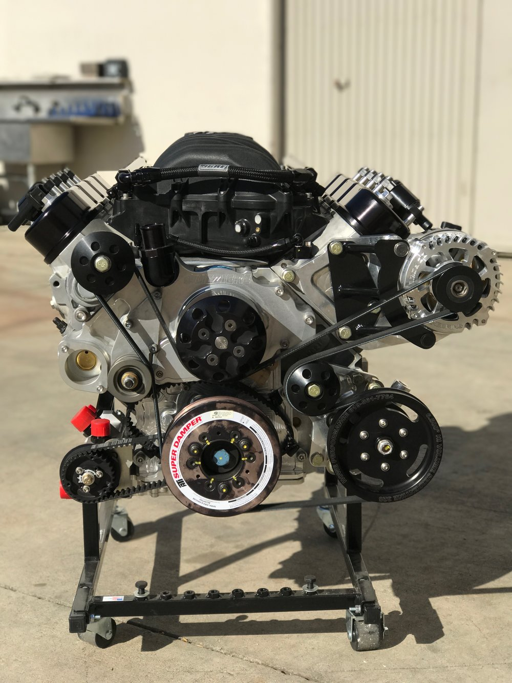 straight on engine.jpeg