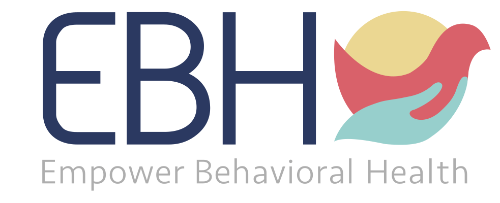 Empower Behavioral Health