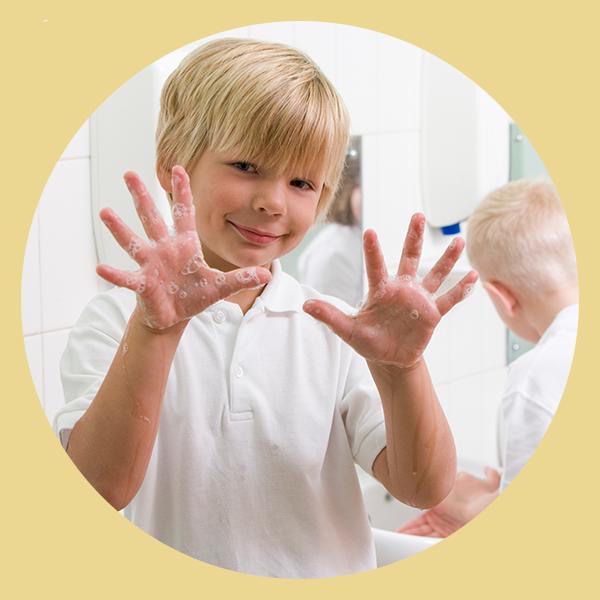 kid-washing-hands-color-frame.png
