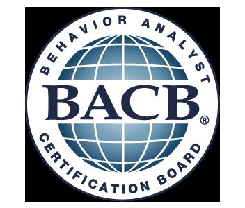 BACB_Logo_200.png