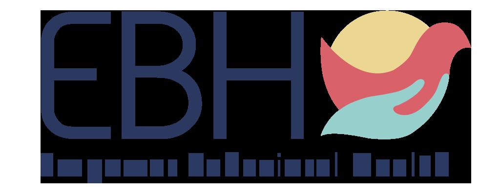 Empowerbh's Company logo