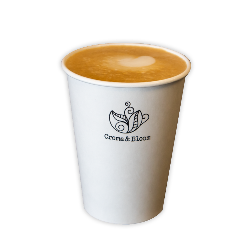 Coffee Springfield Oregon