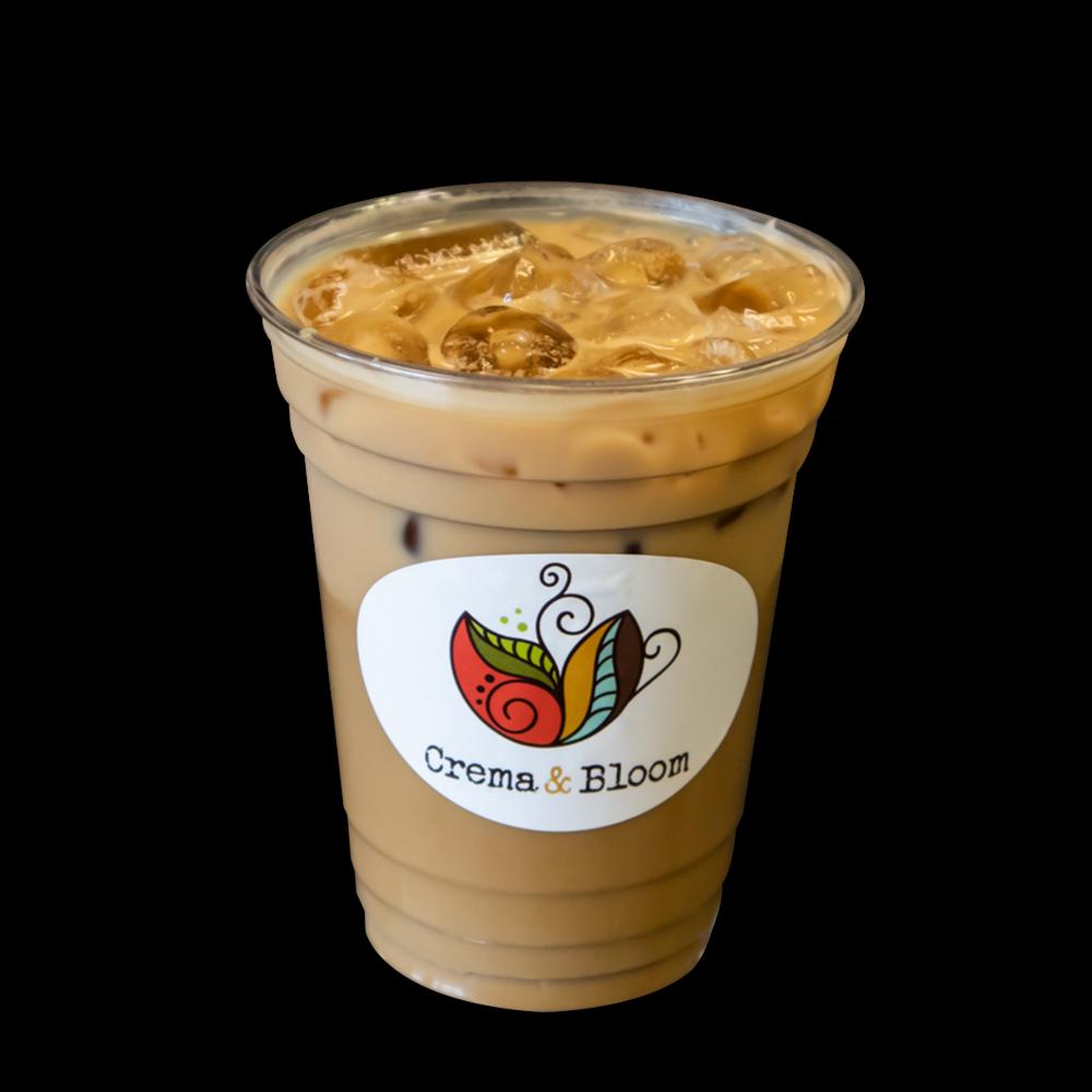 Chai Tea - Springfield Oregon