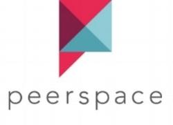 peerspace-GsSaDE.jpg