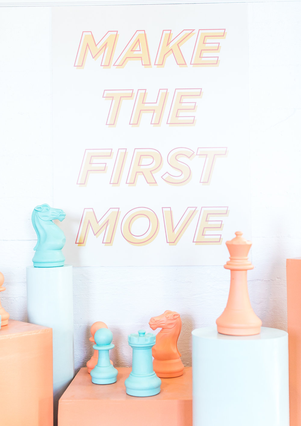 Make the First Move-8.jpg