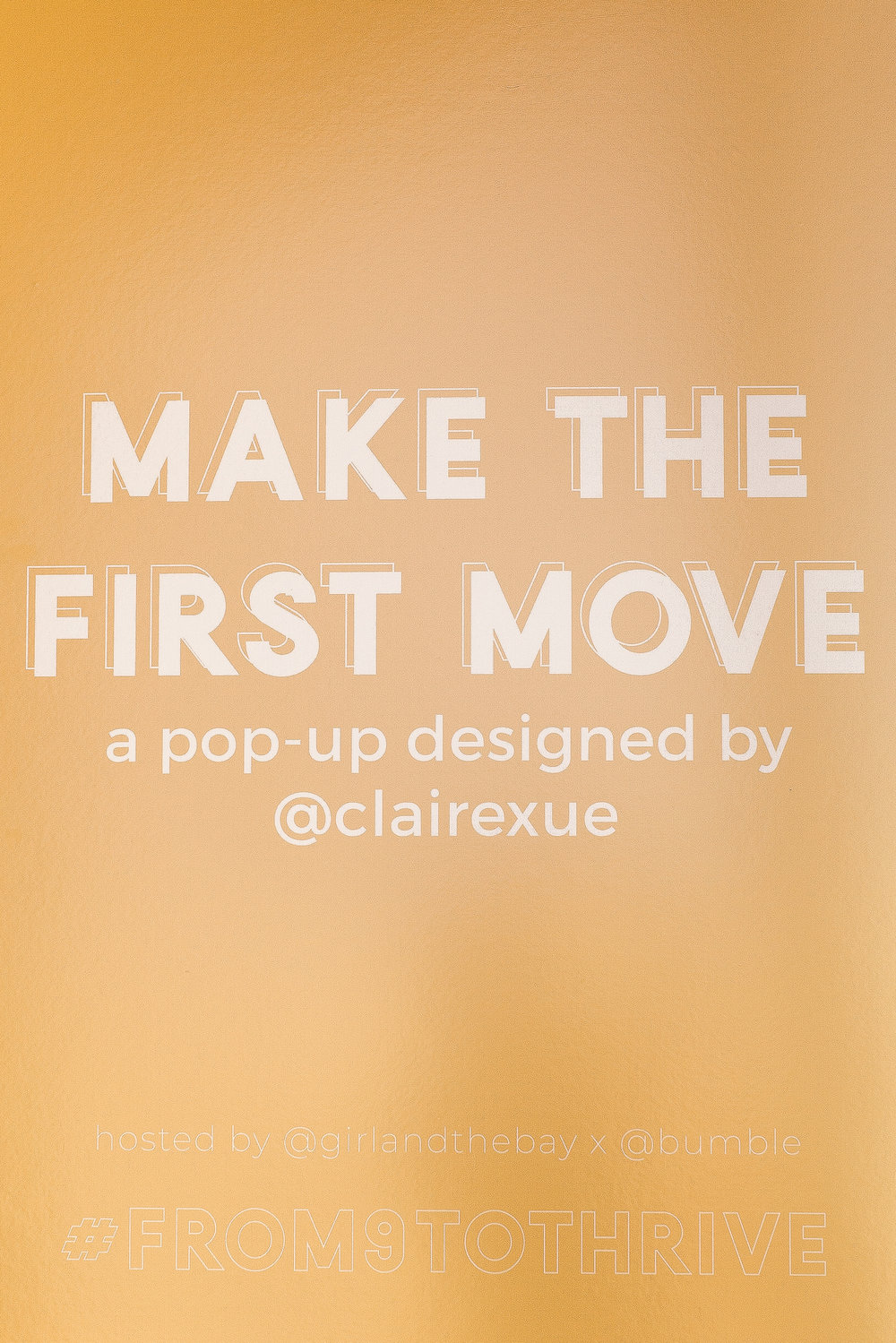 Make the First Move-36.jpg