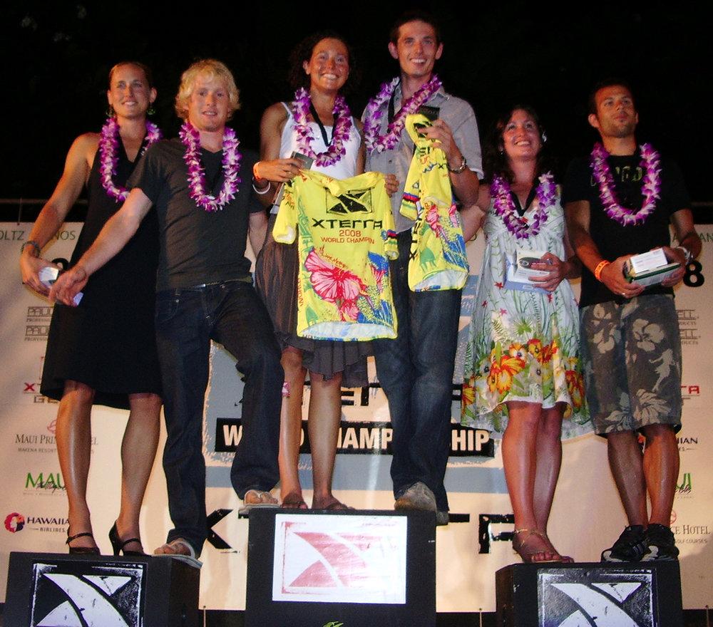 PP podium.jpg