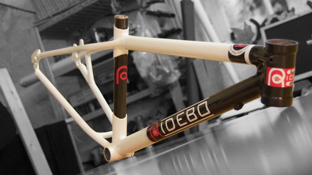 Jo's bike 1.jpg